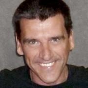 Dr. Roland Kaske - Geschäftsführer